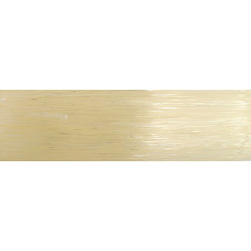 Bead 'n Stretch Cord Clear 0.7mm x 75ft image
