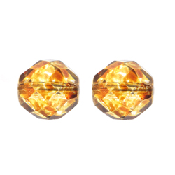 F/P 12mm TR. CRYSTAL BROWN MARBLE image