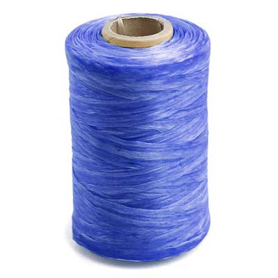 SINEW 8oz 800ft ROYAL BLUE image