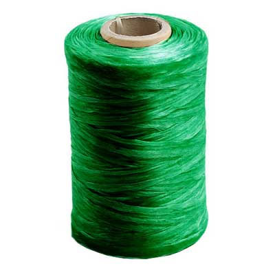 SINEW 8oz 800ft EMERALD GREEN image