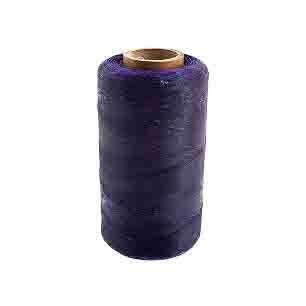 SINEW 8oz 800ft PURPLE image